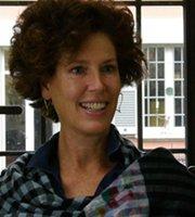 Cristina Gabetti, Press & television journalist and writer